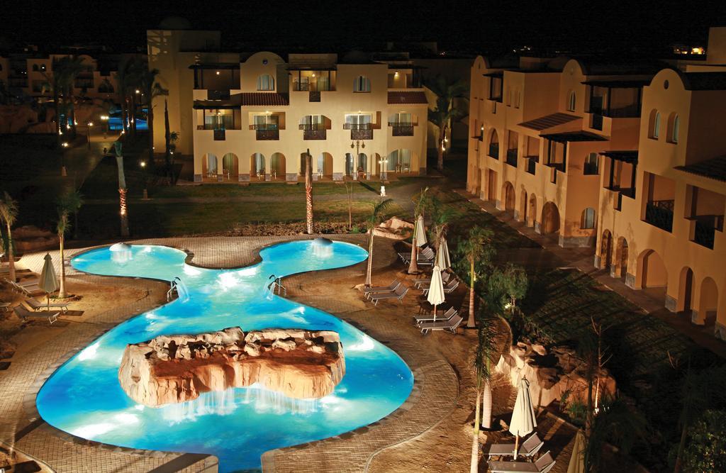 Letovanje_Egipat_Hoteli_Avio_Hurgada_Hotel_Stella_Di_Mare_Gardens_Resort__Spa-12.jpg