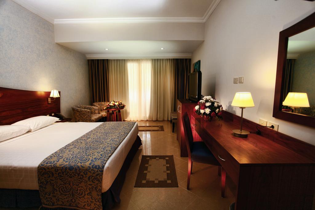 Letovanje_Egipat_Hoteli_Avio_Hurgada_Hotel_Stella_Di_Mare_Gardens_Resort__Spa-14.jpg