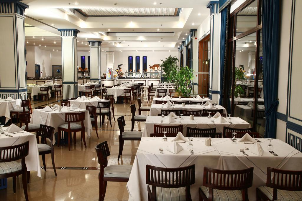 Letovanje_Egipat_Hoteli_Avio_Hurgada_Hotel_Stella_Di_Mare_Gardens_Resort__Spa-15.jpg