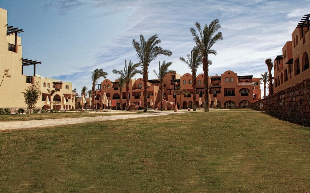 Letovanje_Egipat_Hoteli_Avio_Hurgada_Hotel_Stella_Di_Mare_Gardens_Resort__Spa-16.jpg