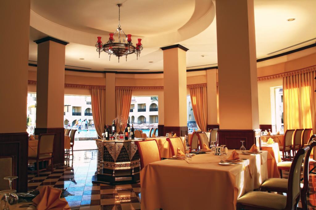 Letovanje_Egipat_Hoteli_Avio_Hurgada_Hotel_Stella_Di_Mare_Gardens_Resort__Spa-17.jpg
