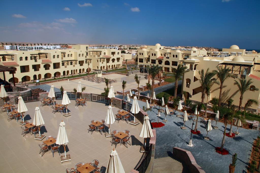 Letovanje_Egipat_Hoteli_Avio_Hurgada_Hotel_Stella_Di_Mare_Gardens_Resort__Spa-18.jpg