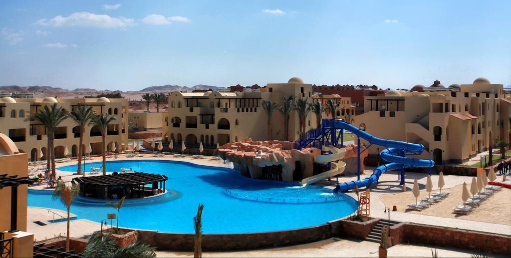 Letovanje_Egipat_Hoteli_Avio_Hurgada_Hotel_Stella_Di_Mare_Gardens_Resort__Spa-19.jpg