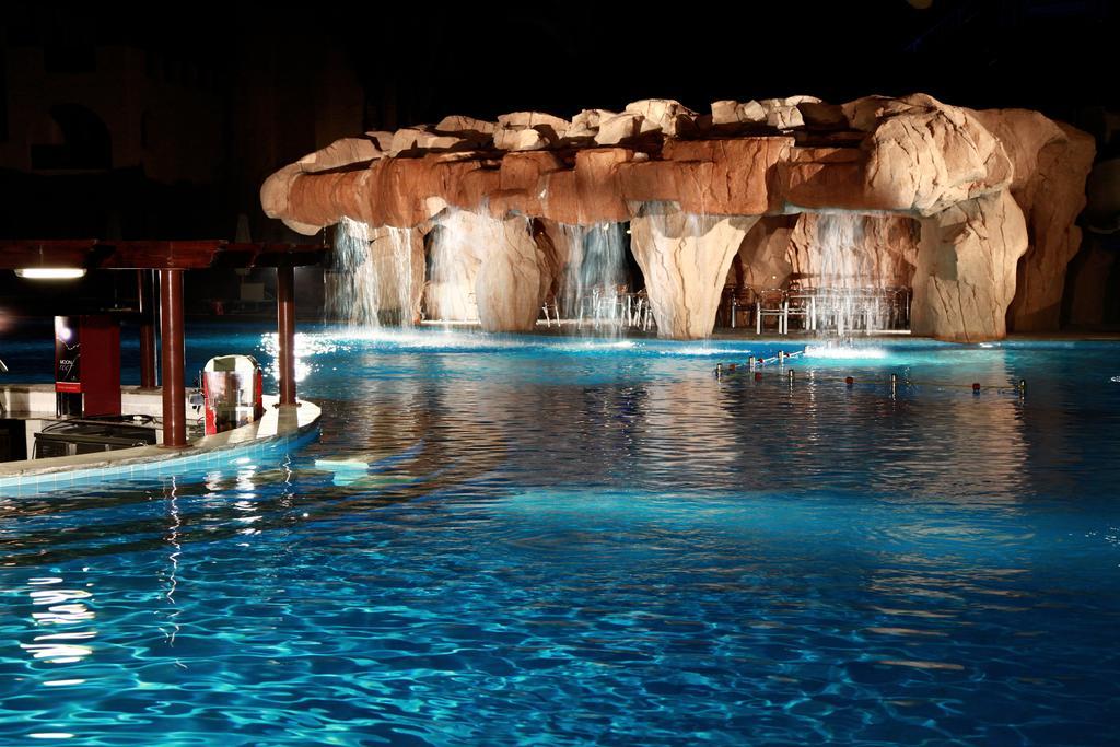 Letovanje_Egipat_Hoteli_Avio_Hurgada_Hotel_Stella_Di_Mare_Gardens_Resort__Spa-2.jpg