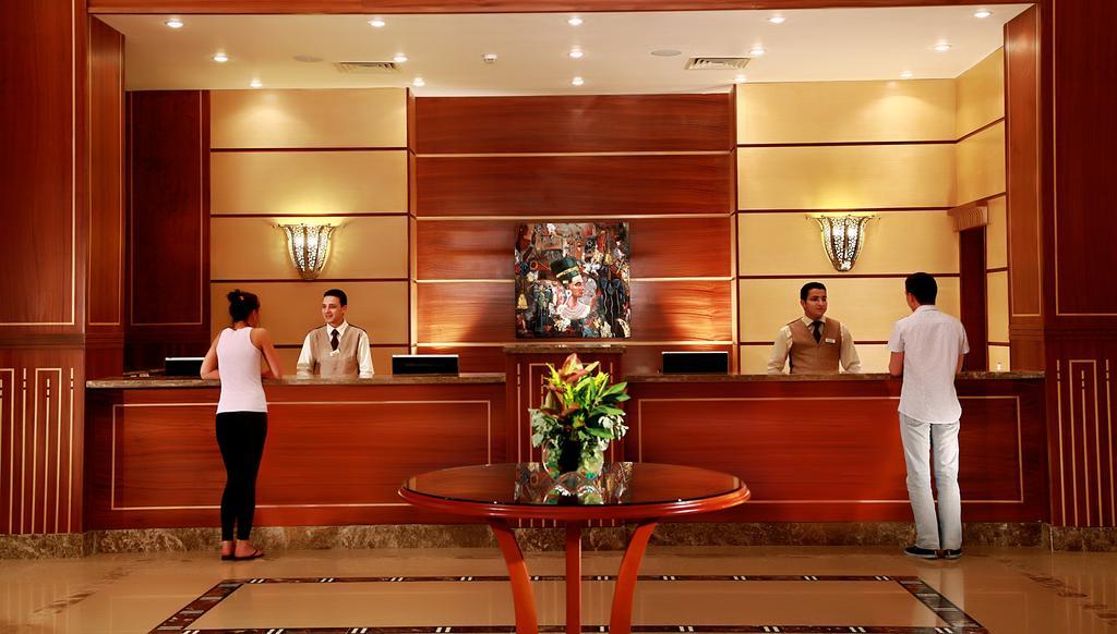 Letovanje_Egipat_Hoteli_Avio_Hurgada_Hotel_Stella_Di_Mare_Gardens_Resort__Spa-20.jpg