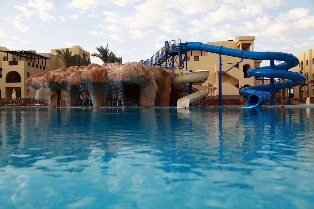Letovanje_Egipat_Hoteli_Avio_Hurgada_Hotel_Stella_Di_Mare_Gardens_Resort__Spa-21.jpg