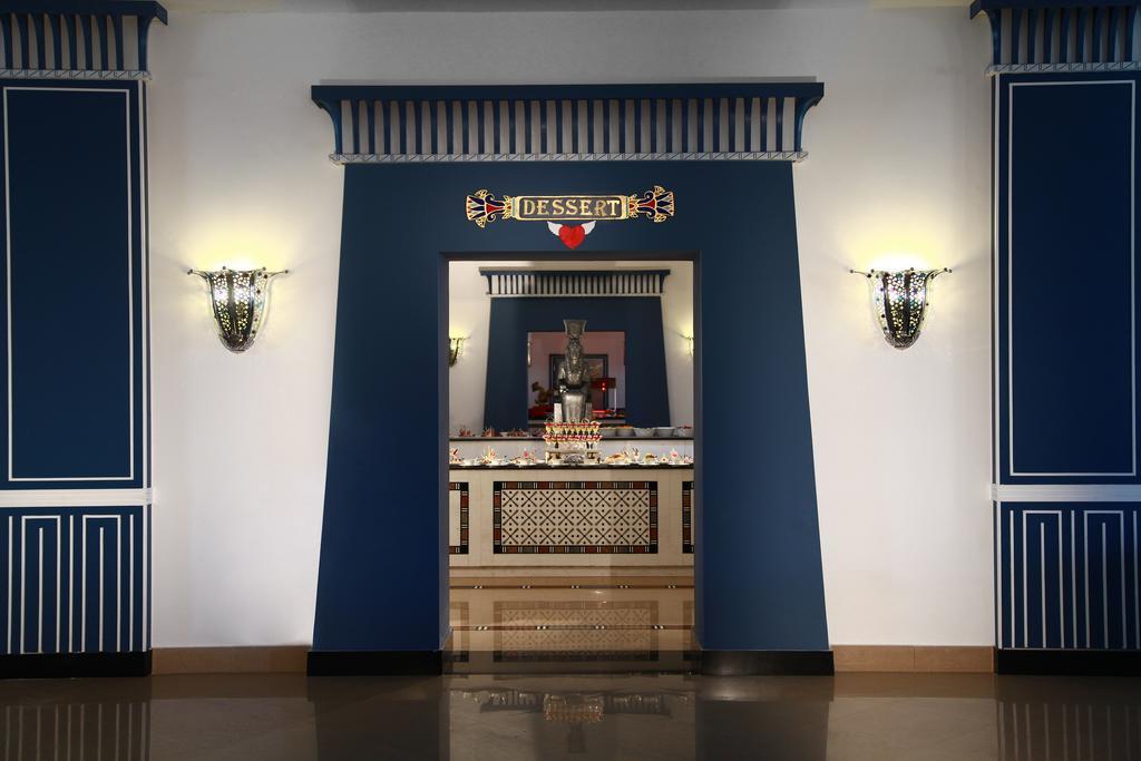 Letovanje_Egipat_Hoteli_Avio_Hurgada_Hotel_Stella_Di_Mare_Gardens_Resort__Spa-22.jpg