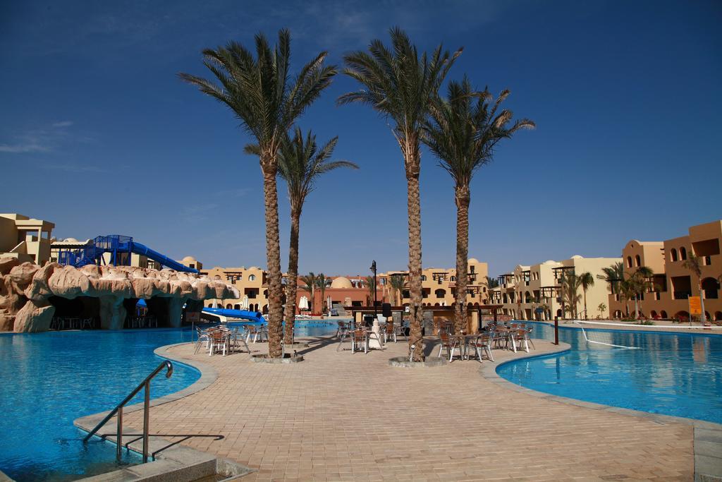 Letovanje_Egipat_Hoteli_Avio_Hurgada_Hotel_Stella_Di_Mare_Gardens_Resort__Spa-23.jpg