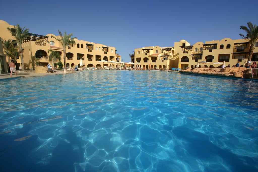 Letovanje_Egipat_Hoteli_Avio_Hurgada_Hotel_Stella_Di_Mare_Gardens_Resort__Spa-24.jpg