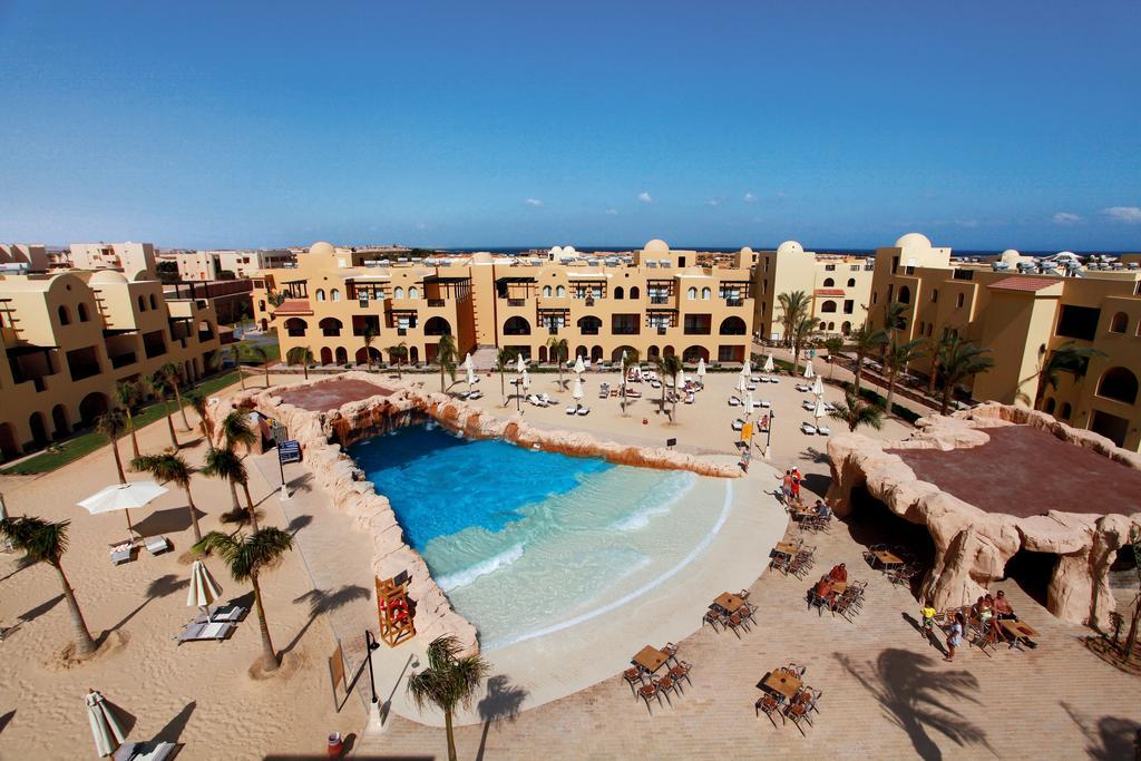 Letovanje_Egipat_Hoteli_Avio_Hurgada_Hotel_Stella_Di_Mare_Gardens_Resort__Spa-25.jpg
