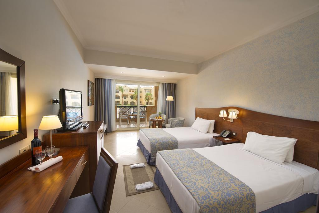 Letovanje_Egipat_Hoteli_Avio_Hurgada_Hotel_Stella_Di_Mare_Gardens_Resort__Spa-26.jpg