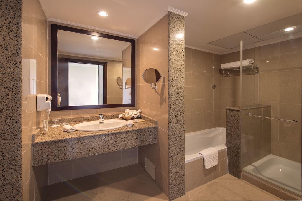 Letovanje_Egipat_Hoteli_Avio_Hurgada_Hotel_Stella_Di_Mare_Gardens_Resort__Spa-27.jpg