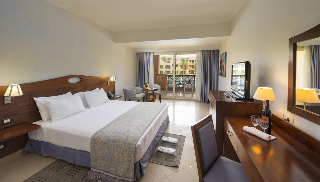 Letovanje_Egipat_Hoteli_Avio_Hurgada_Hotel_Stella_Di_Mare_Gardens_Resort__Spa-28.jpg