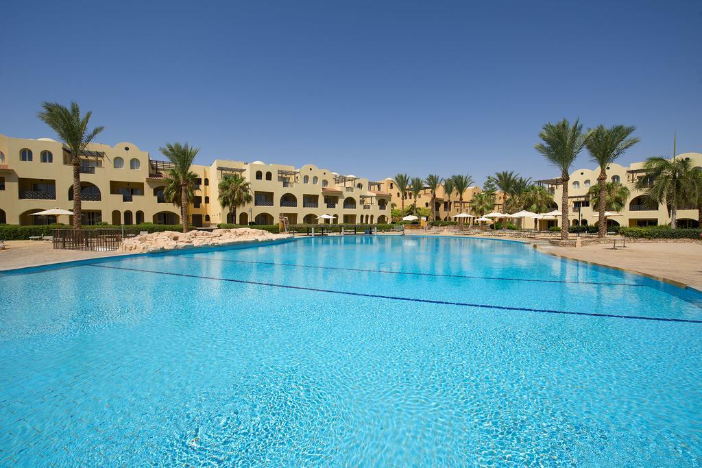 Letovanje_Egipat_Hoteli_Avio_Hurgada_Hotel_Stella_Di_Mare_Gardens_Resort__Spa-29.jpg