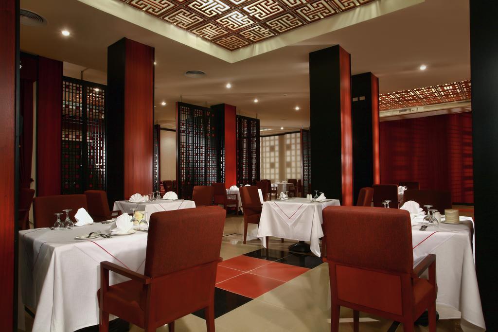Letovanje_Egipat_Hoteli_Avio_Hurgada_Hotel_Stella_Di_Mare_Gardens_Resort__Spa-3.jpg