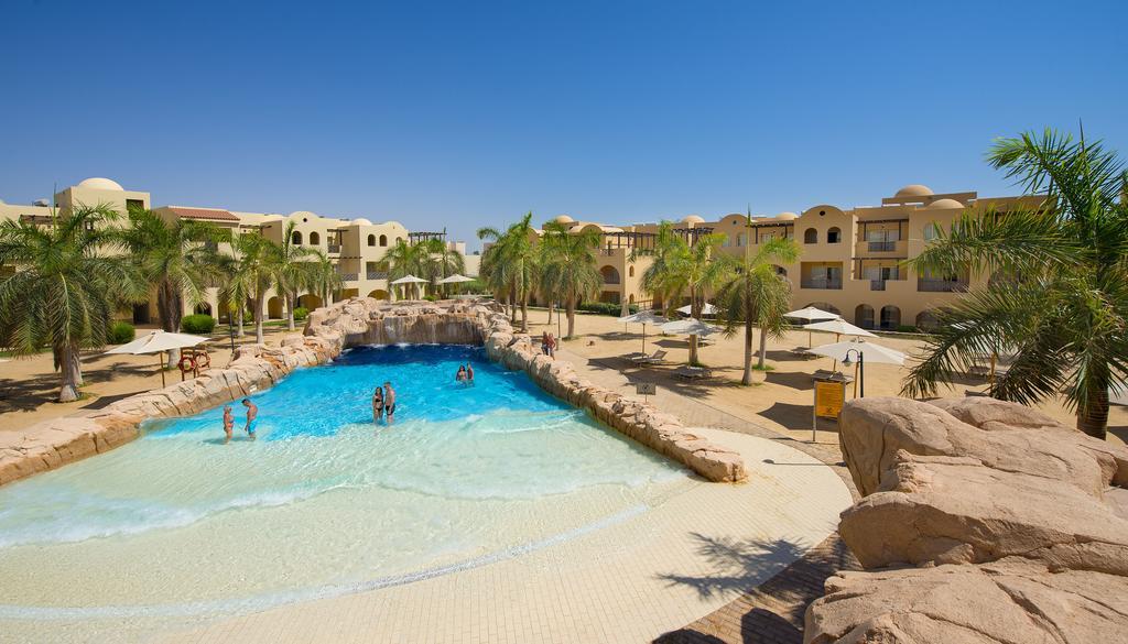 Letovanje_Egipat_Hoteli_Avio_Hurgada_Hotel_Stella_Di_Mare_Gardens_Resort__Spa-30.jpg