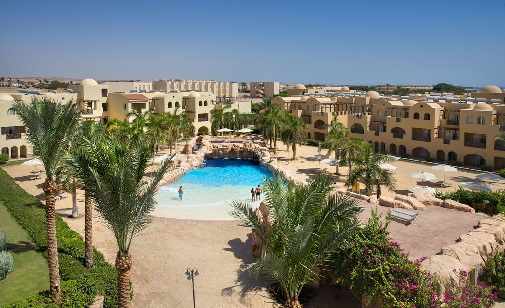 Letovanje_Egipat_Hoteli_Avio_Hurgada_Hotel_Stella_Di_Mare_Gardens_Resort__Spa-31.jpg