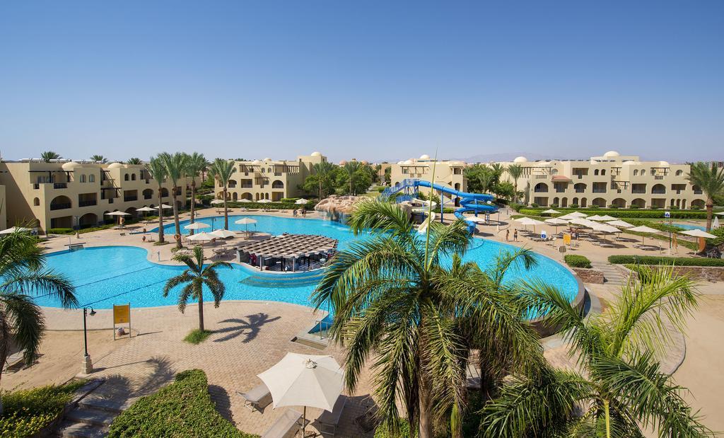 Letovanje_Egipat_Hoteli_Avio_Hurgada_Hotel_Stella_Di_Mare_Gardens_Resort__Spa-32.jpg