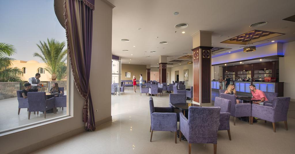 Letovanje_Egipat_Hoteli_Avio_Hurgada_Hotel_Stella_Di_Mare_Gardens_Resort__Spa-33.jpg