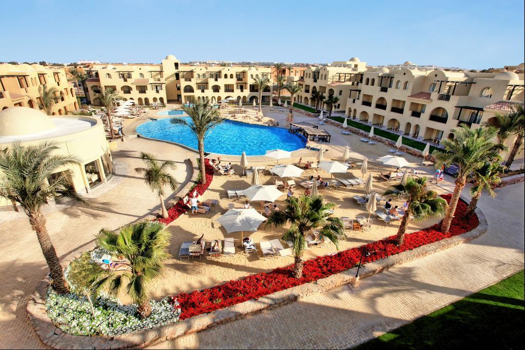 Letovanje_Egipat_Hoteli_Avio_Hurgada_Hotel_Stella_Di_Mare_Gardens_Resort__Spa-6.jpg