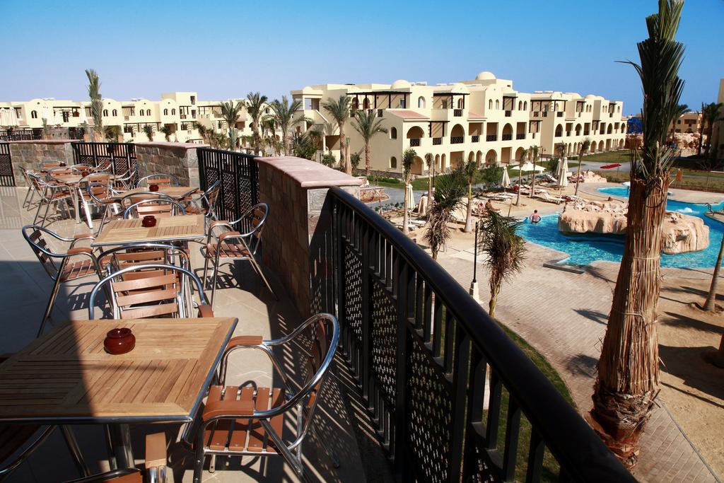 Letovanje_Egipat_Hoteli_Avio_Hurgada_Hotel_Stella_Di_Mare_Gardens_Resort__Spa-7.jpg