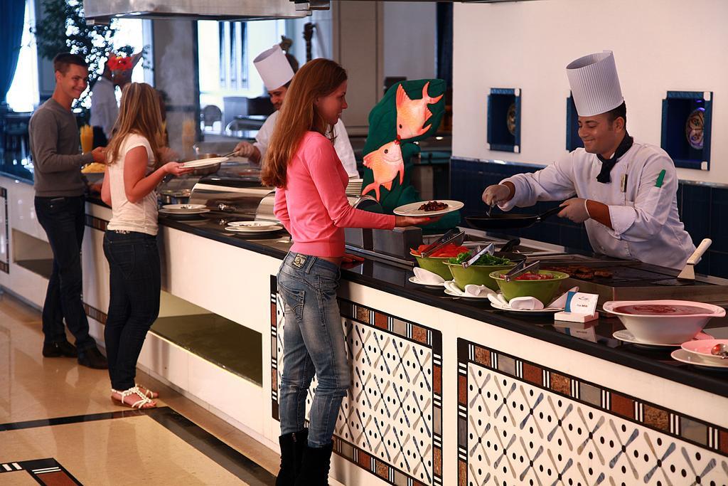Letovanje_Egipat_Hoteli_Avio_Hurgada_Hotel_Stella_Di_Mare_Gardens_Resort__Spa-9.jpg