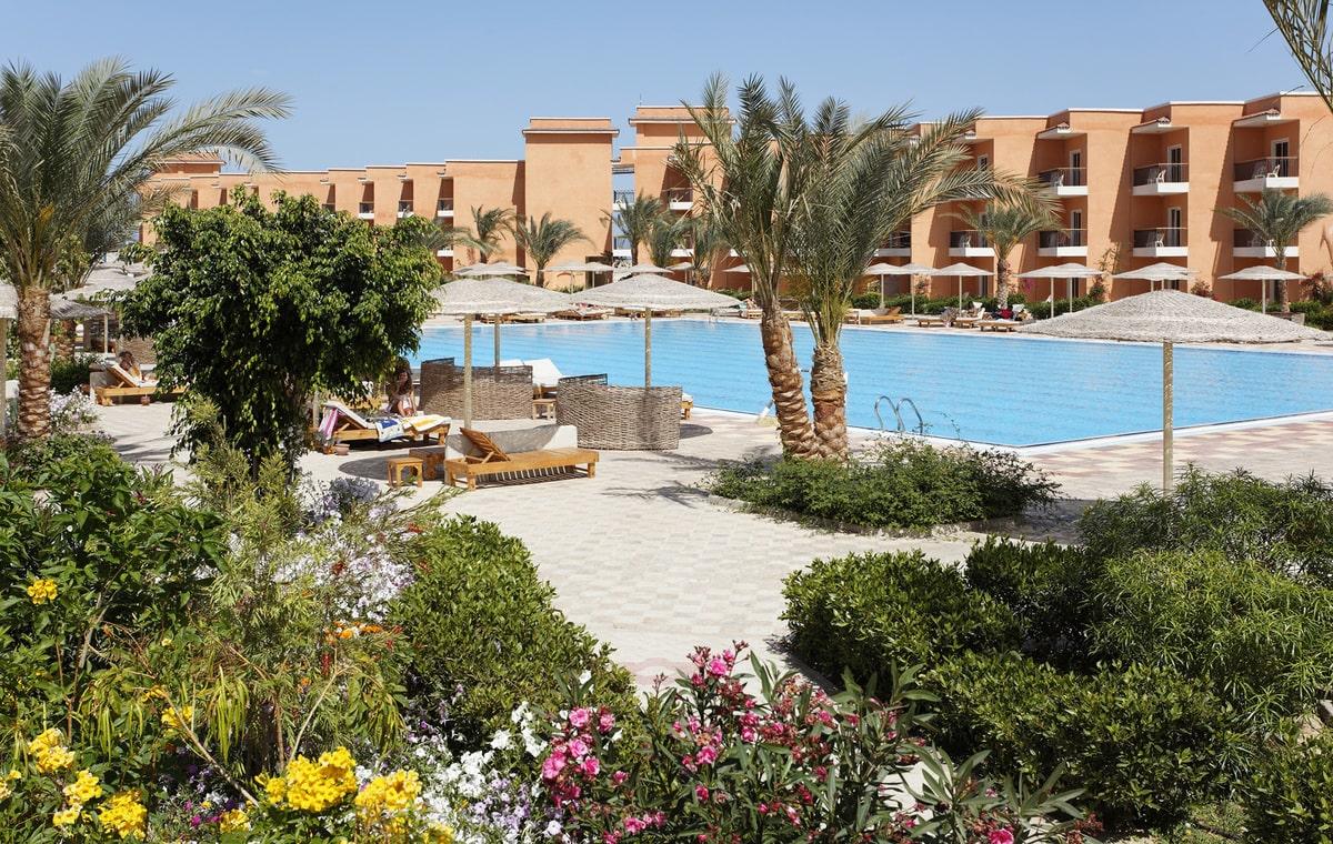 Letovanje_Egipat_Hoteli_Avio_Hurgada_Hotel_The_Three_Corners_Sunny_Beach_Resort-1-1.jpg