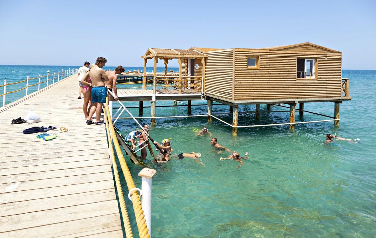 Letovanje_Egipat_Hoteli_Avio_Hurgada_Hotel_The_Three_Corners_Sunny_Beach_Resort-11-1.jpg