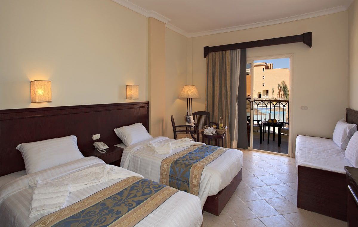 Letovanje_Egipat_Hoteli_Avio_Hurgada_Hotel_The_Three_Corners_Sunny_Beach_Resort-15-1.jpg