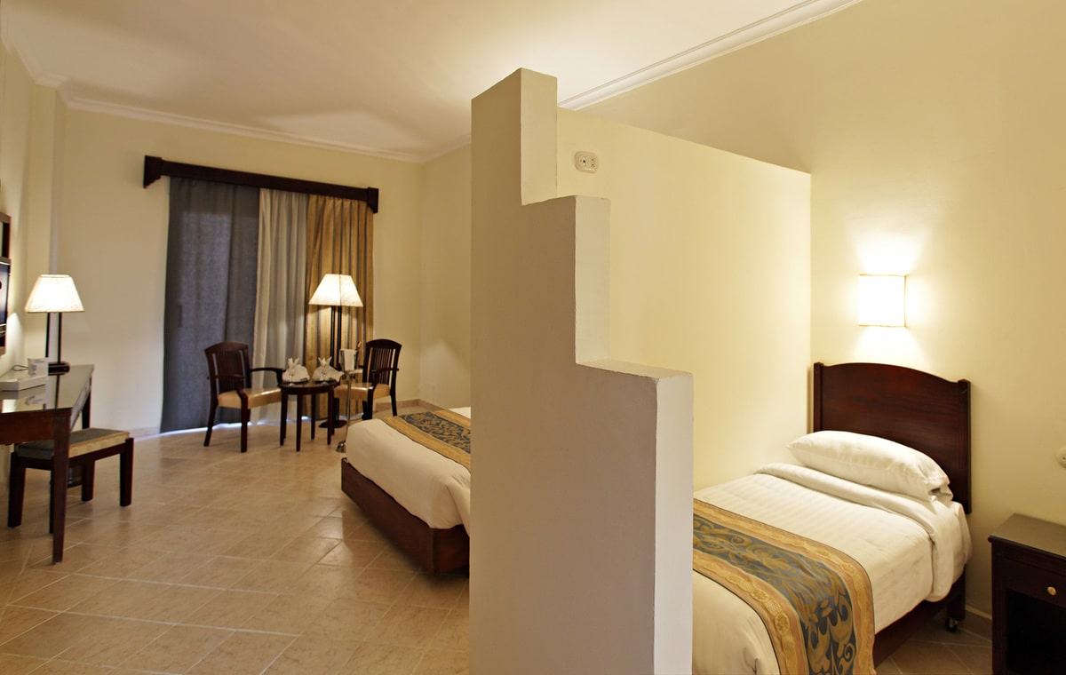 Letovanje_Egipat_Hoteli_Avio_Hurgada_Hotel_The_Three_Corners_Sunny_Beach_Resort-16-1.jpg