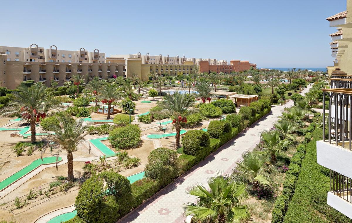 Letovanje_Egipat_Hoteli_Avio_Hurgada_Hotel_The_Three_Corners_Sunny_Beach_Resort-18-1.jpg