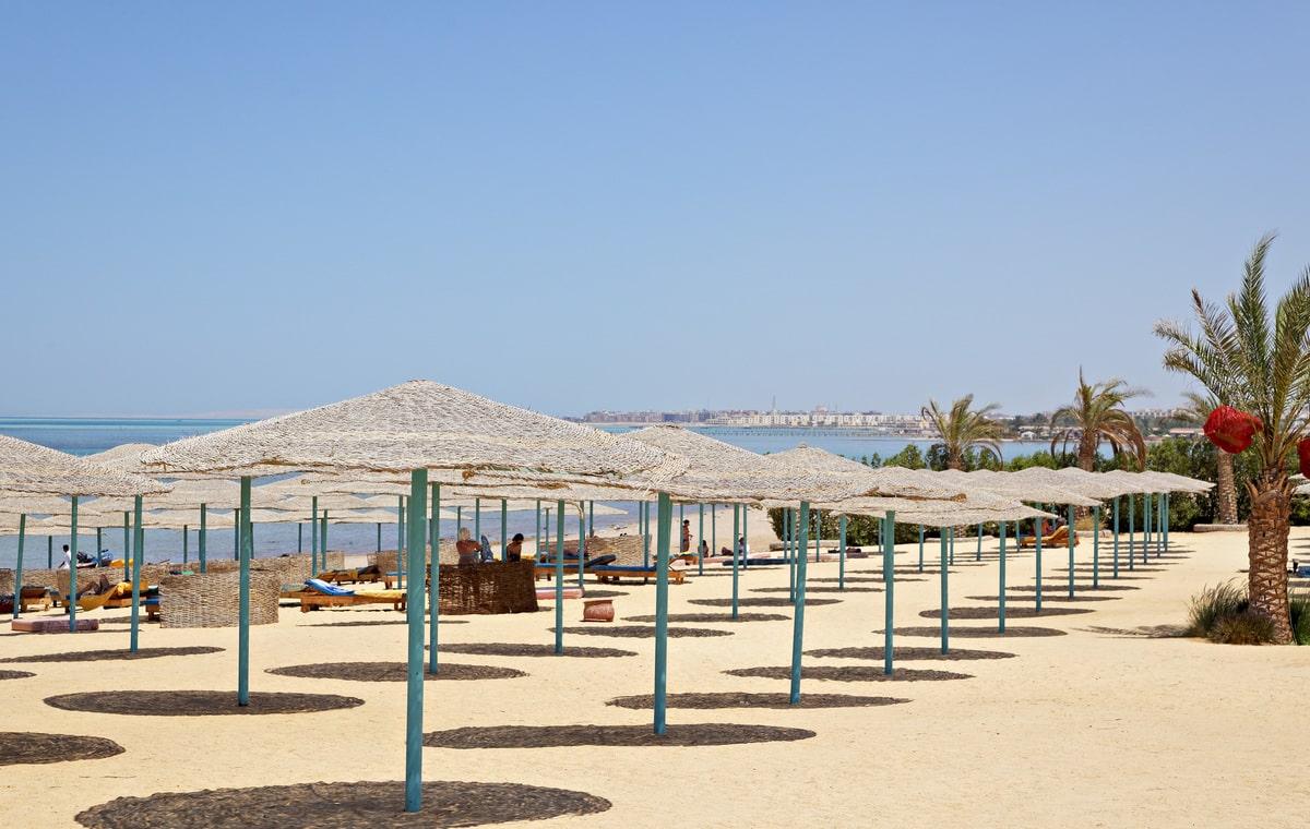 Letovanje_Egipat_Hoteli_Avio_Hurgada_Hotel_The_Three_Corners_Sunny_Beach_Resort-2-1.jpg