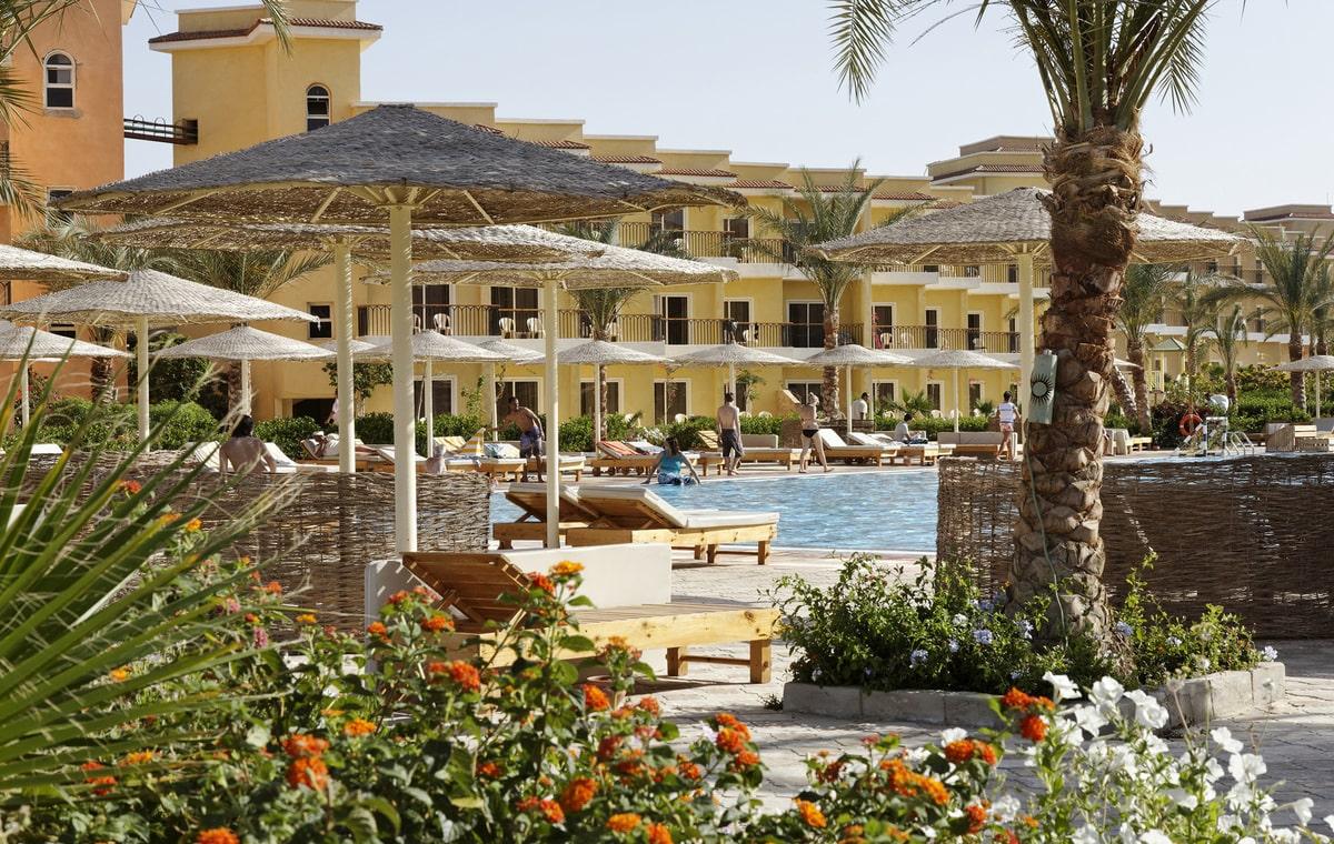 Letovanje_Egipat_Hoteli_Avio_Hurgada_Hotel_The_Three_Corners_Sunny_Beach_Resort-22-1.jpg