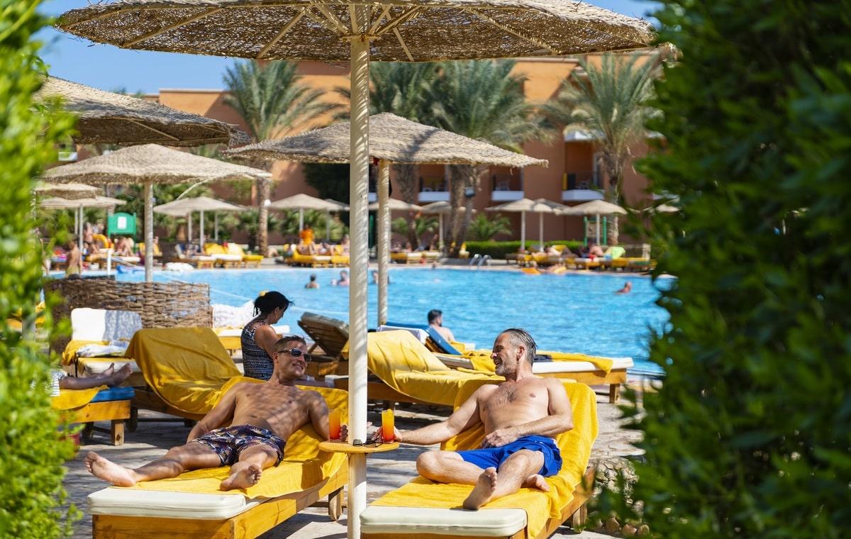 Letovanje_Egipat_Hoteli_Avio_Hurgada_Hotel_The_Three_Corners_Sunny_Beach_Resort-23-1.jpg