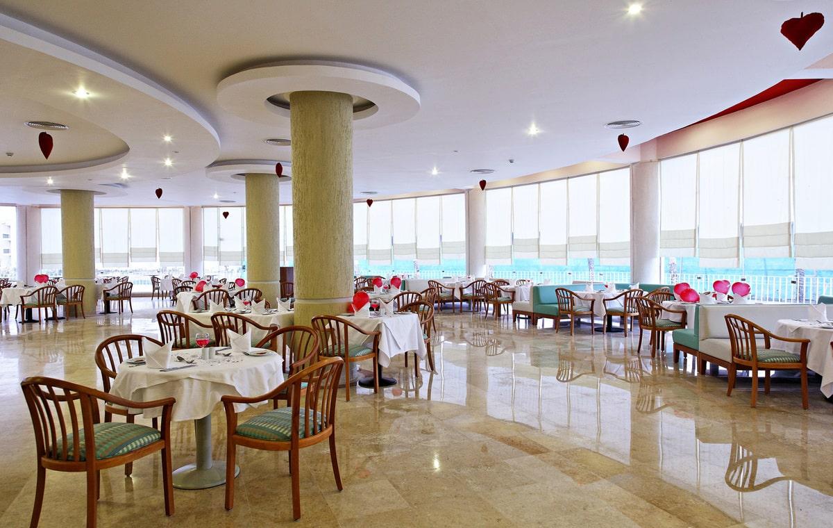 Letovanje_Egipat_Hoteli_Avio_Hurgada_Hotel_The_Three_Corners_Sunny_Beach_Resort-24-1.jpg
