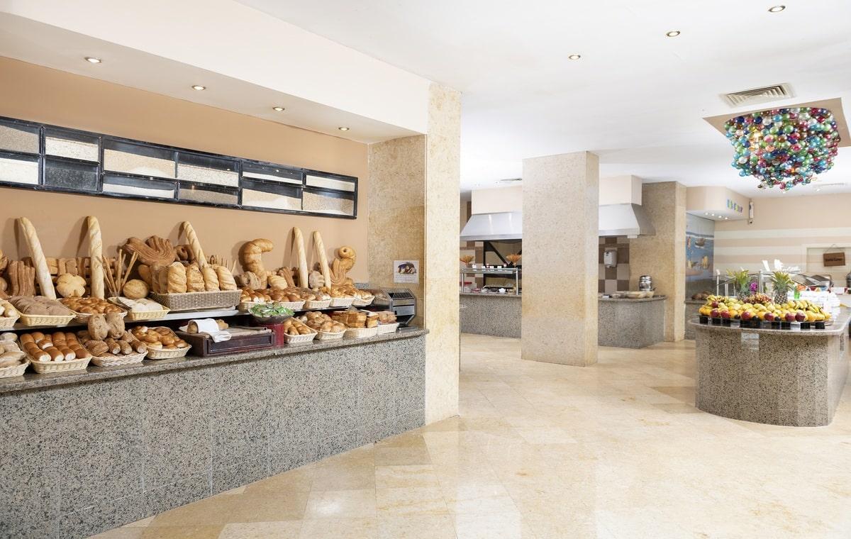 Letovanje_Egipat_Hoteli_Avio_Hurgada_Hotel_The_Three_Corners_Sunny_Beach_Resort-25-1.jpg