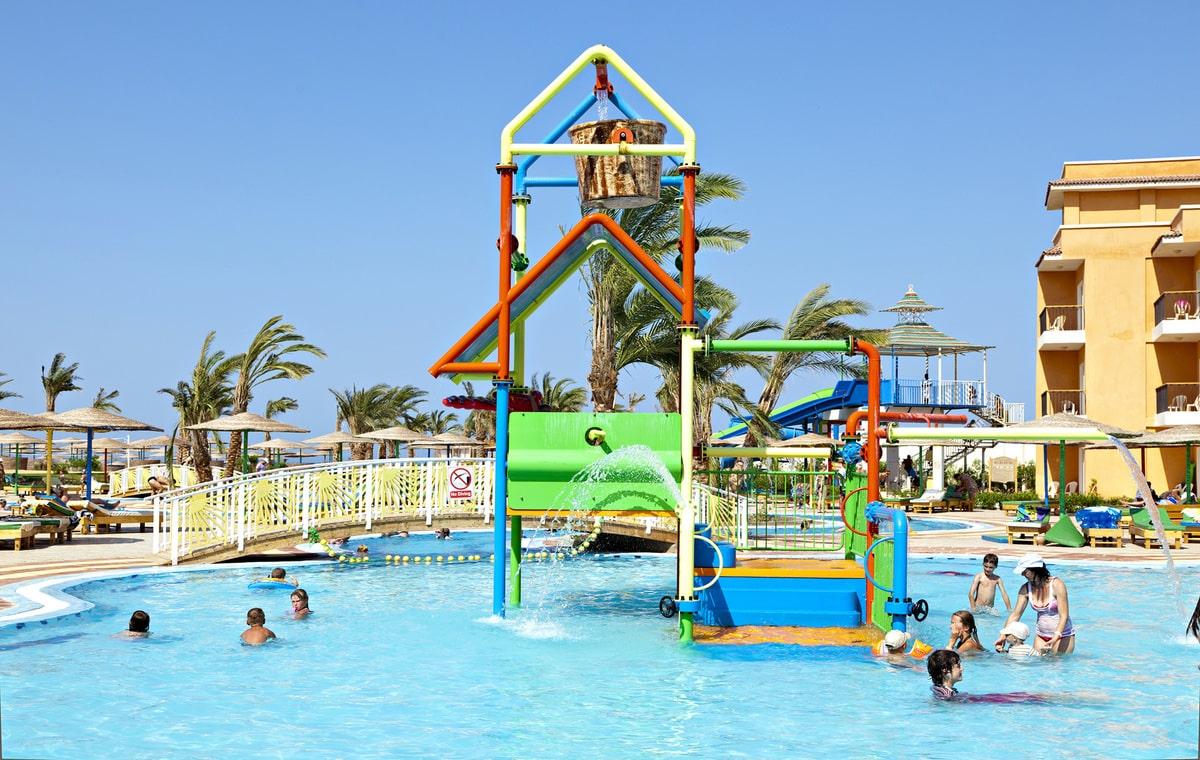 Letovanje_Egipat_Hoteli_Avio_Hurgada_Hotel_The_Three_Corners_Sunny_Beach_Resort-29-1.jpg