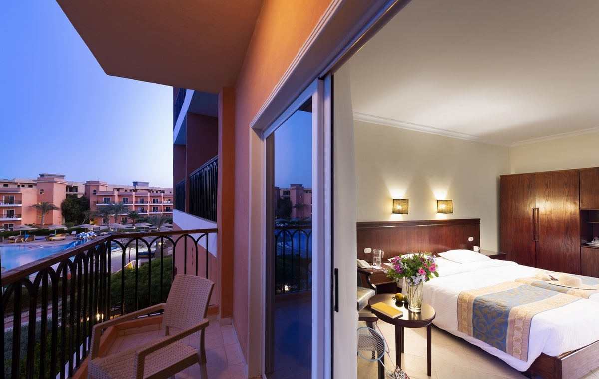 Letovanje_Egipat_Hoteli_Avio_Hurgada_Hotel_The_Three_Corners_Sunny_Beach_Resort-31-1.jpg