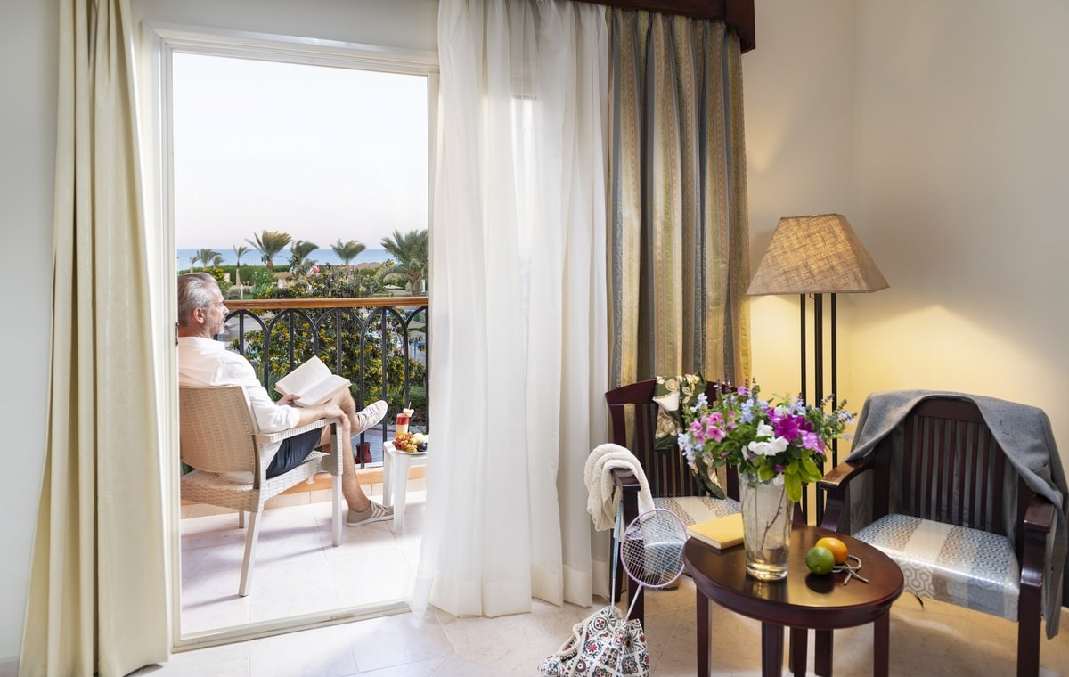Letovanje_Egipat_Hoteli_Avio_Hurgada_Hotel_The_Three_Corners_Sunny_Beach_Resort-33-1.jpg
