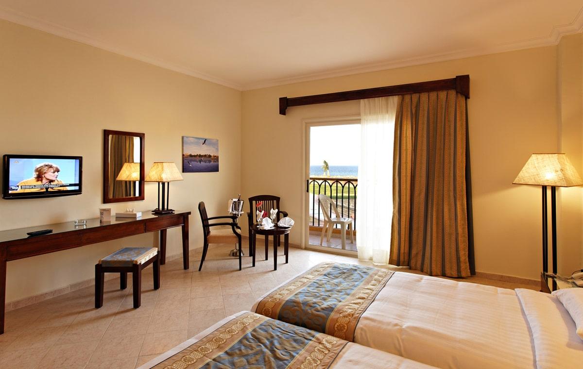 Letovanje_Egipat_Hoteli_Avio_Hurgada_Hotel_The_Three_Corners_Sunny_Beach_Resort-34.jpg
