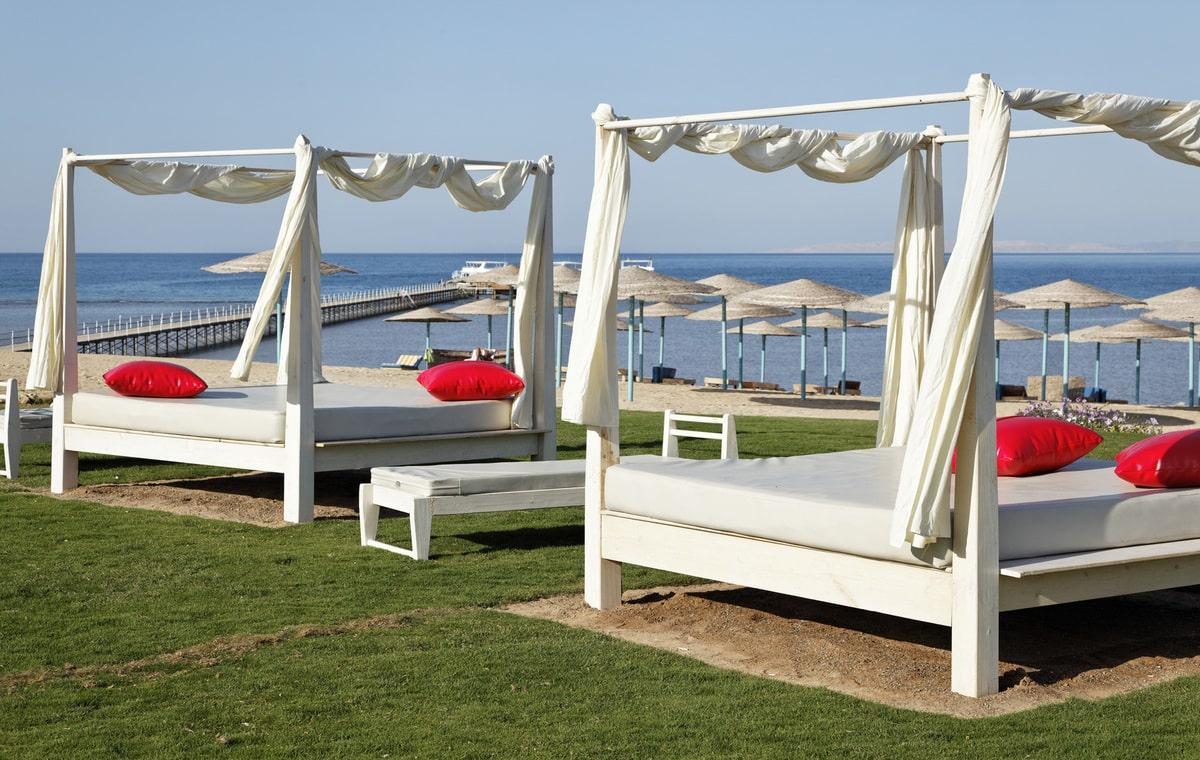 Letovanje_Egipat_Hoteli_Avio_Hurgada_Hotel_The_Three_Corners_Sunny_Beach_Resort-35.jpg