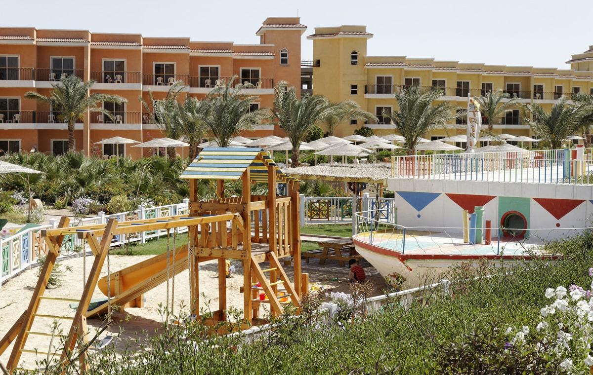Letovanje_Egipat_Hoteli_Avio_Hurgada_Hotel_The_Three_Corners_Sunny_Beach_Resort-36.jpg