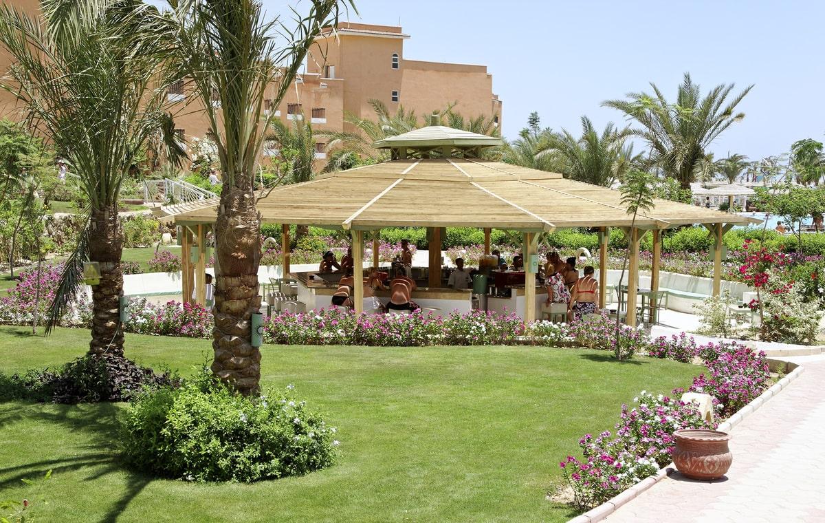 Letovanje_Egipat_Hoteli_Avio_Hurgada_Hotel_The_Three_Corners_Sunny_Beach_Resort-4-1.jpg