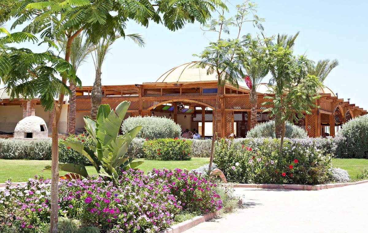Letovanje_Egipat_Hoteli_Avio_Hurgada_Hotel_The_Three_Corners_Sunny_Beach_Resort-5-1.jpg