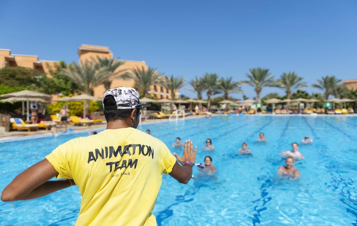 Letovanje_Egipat_Hoteli_Avio_Hurgada_Hotel_The_Three_Corners_Sunny_Beach_Resort-6-1.jpg