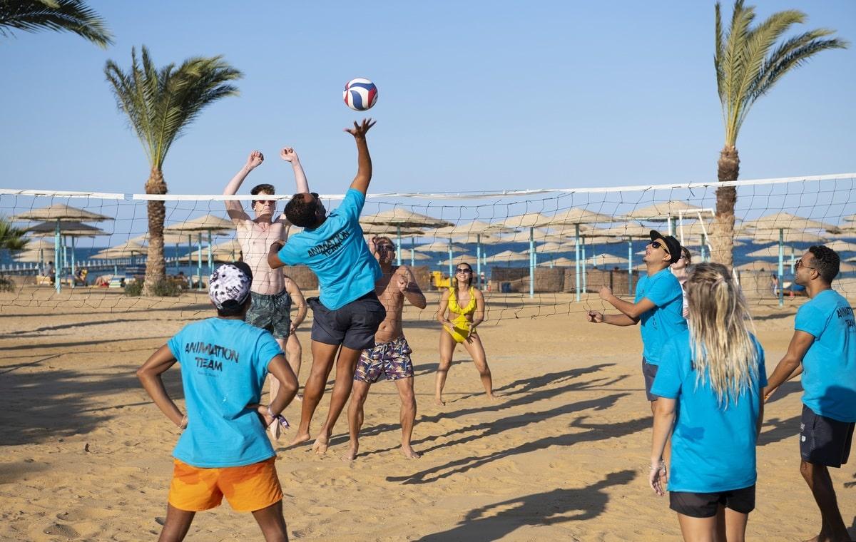 Letovanje_Egipat_Hoteli_Avio_Hurgada_Hotel_The_Three_Corners_Sunny_Beach_Resort-7-1.jpg