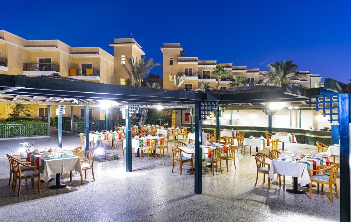Letovanje_Egipat_Hoteli_Avio_Hurgada_Hotel_The_Three_Corners_Sunny_Beach_Resort-8-1.jpg
