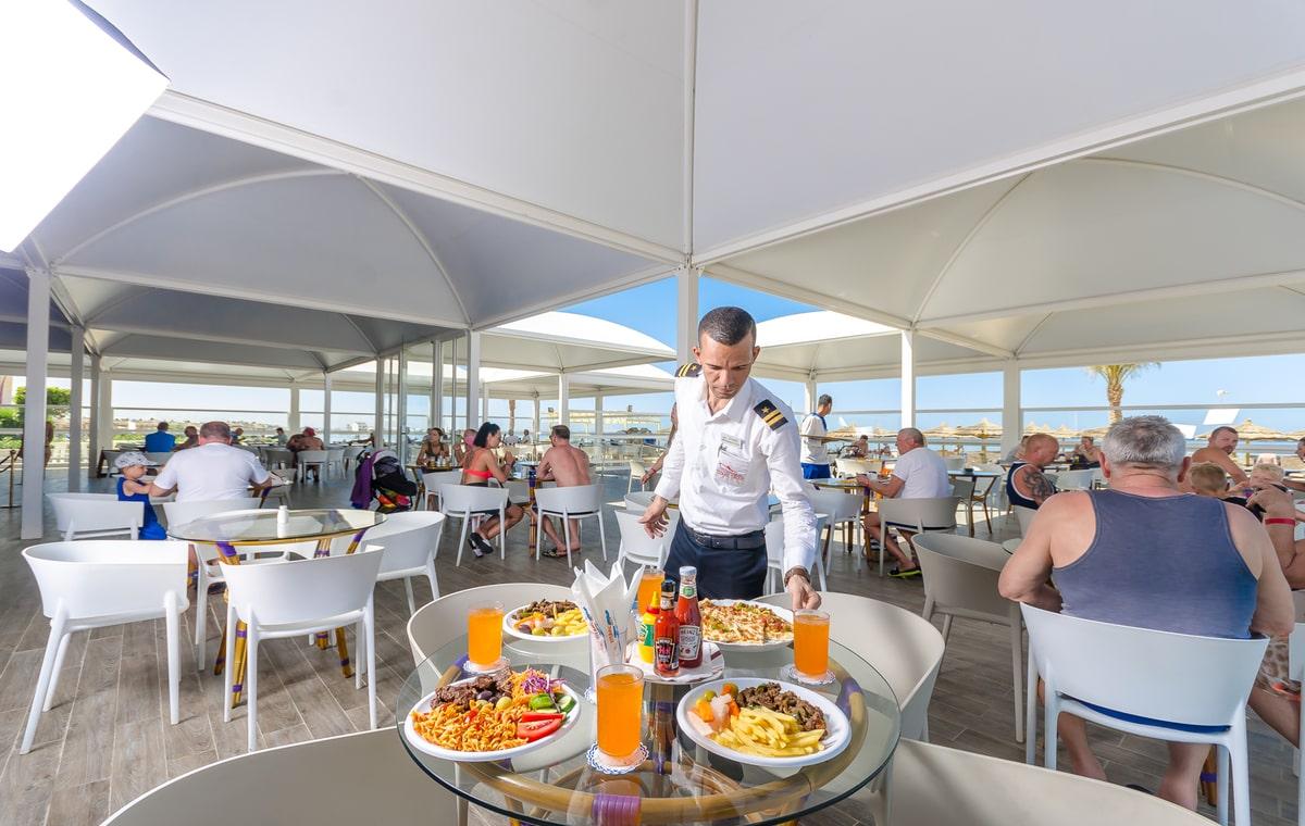 Letovanje_Egipat_Hoteli_Avio_Hurgada_Hotel_Titanic_Beach_Spa__Aquapark-1.jpg