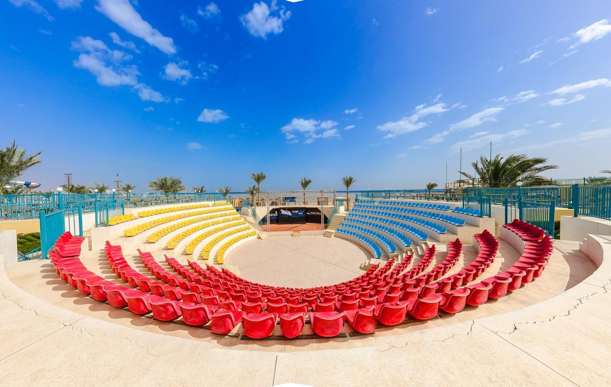 Letovanje_Egipat_Hoteli_Avio_Hurgada_Hotel_Titanic_Beach_Spa__Aquapark-12.jpg