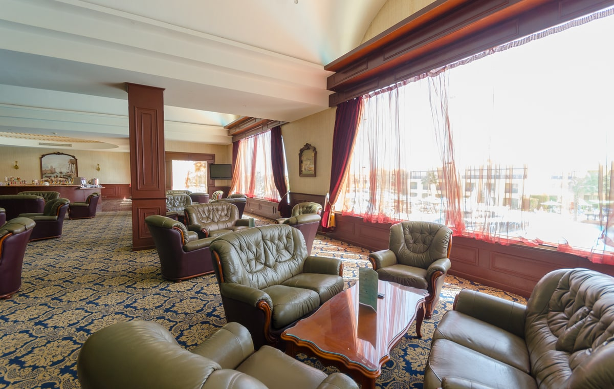 Letovanje_Egipat_Hoteli_Avio_Hurgada_Hotel_Titanic_Beach_Spa__Aquapark-14.jpg